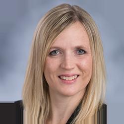 Christine Mollhoff Peak Consulting
