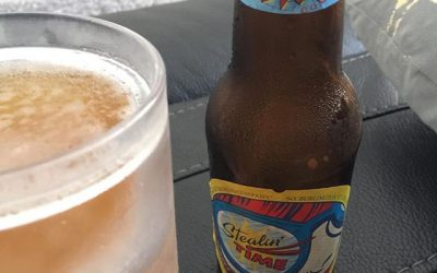 Burlington Breweries