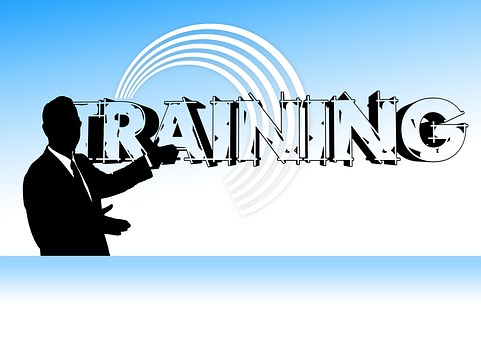 Mainframe Operations Training Services