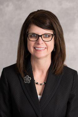 Susan Royal