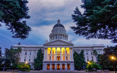 Sacramento, California Highlights