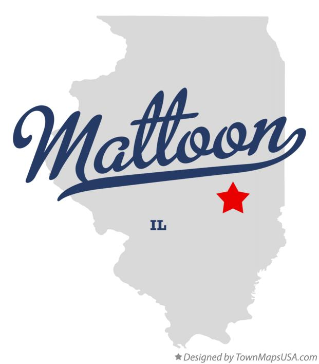 Mattoon, IL Peak Consulting LLC