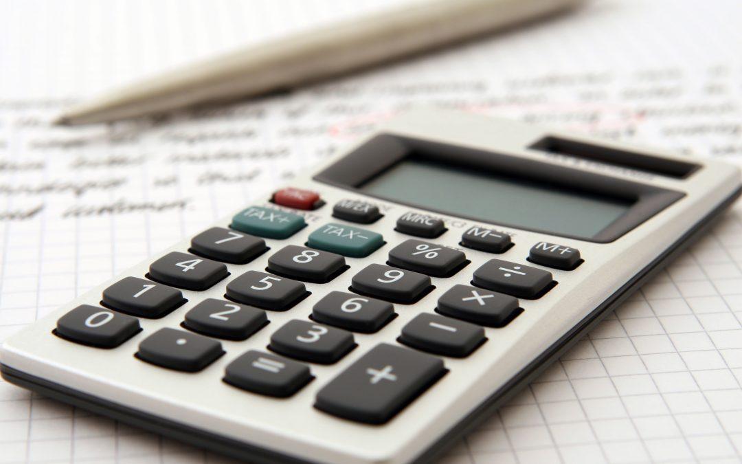 Peak Series – Assistance During Covid-19: Waiving or Reducing Deposit Fees