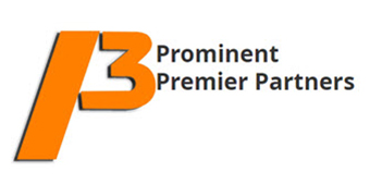 P3 Conference Logo