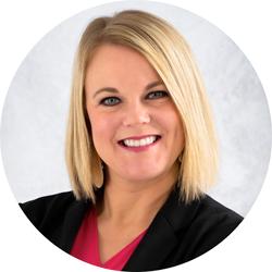 Brandy Nielson Peak Consulting
