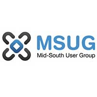 MSUG Mid-South User Group