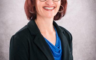 Jen Bierlein-Oline