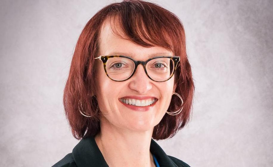 Peak Consulting adds BSA/AML Technical Consultant, Jen Bierlein-Oline