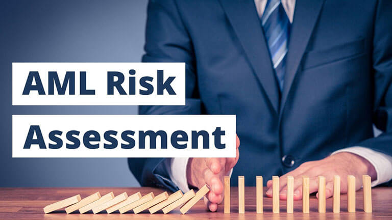 Feeling like you're always two steps behind with your FCRM/AML Manager (FCRM) monitoring?