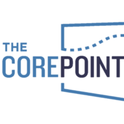 The Core Point